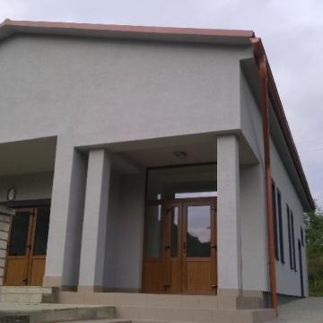 e7a7faa37 Obec Kozí Vrbovok | Oficiálne stránky obce | Výsledok vyhľadávania